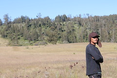 "Pendakian Sakuntala Gunung Argopuro Juni 2014 • <a style=""font-size:0.8em;"" href=""http://www.flickr.com/photos/24767572@N00/27127837496/"" target=""_blank"">View on Flickr</a>"