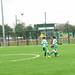 12s Trim Celtic v Parlkvilla FC April 23, 2016 21