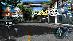 """Initial D Arcade 3 • <a style=""""font-size:0.8em;"""" href=""""http://www.flickr.com/photos/66379360@N02/7532720116/"""" target=""""_blank"""">View on Flickr</a>"""