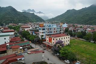 ha giang - vietnam 18