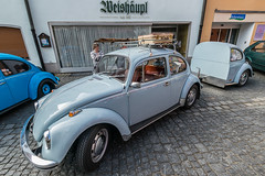 "Oldtimertreffen Weiden 2016 • <a style=""font-size:0.8em;"" href=""http://www.flickr.com/photos/58574596@N06/26834810695/"" target=""_blank"">View on Flickr</a>"