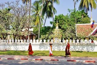 vientiane - laos 56