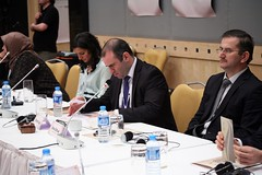Refugee-Asylum_Seeker_Policy_of_Turkey_in_the_Light_of_Recent_Developments_Workshop_7