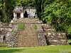 """Temple XII, Palenque • <a style=""""font-size:0.8em;"""" href=""""http://www.flickr.com/photos/24419989@N07/7844483394/"""" target=""""_blank"""">View on Flickr</a>"""