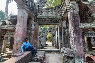 angkor - cambodge 2016 24