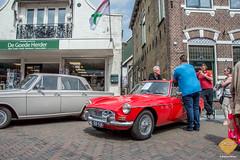 Zoetermeer oldtimerdag-84