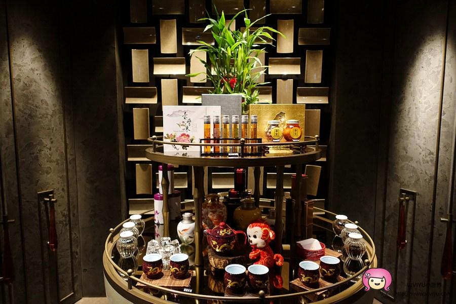 台北美食,粵菜,香宮,香宮果木掛爐烤鴨,香格里拉台北遠東國際大飯店 @VIVIYU小世界