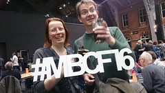 MBCF2016 Friday (56)
