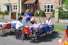 "Diamond Jubilee • <a style=""font-size:0.8em;"" href=""http://www.flickr.com/photos/80046288@N08/7504161108/"" target=""_blank"">View on Flickr</a>"