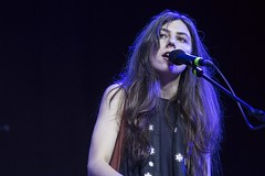 "Julia Holter - Primavera Sound 2016, sábado - 5 - M63C2328 • <a style=""font-size:0.8em;"" href=""http://www.flickr.com/photos/10290099@N07/27205130320/"" target=""_blank"">View on Flickr</a>"