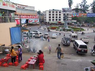 dalat - vietnam 21