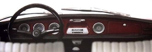 K-Ghia 34 cruscotto (1)