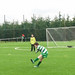 12s Trim Celtic v Parlkvilla FC April 23, 2016 23