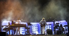 """Air - Primavera Sound 2016 - 2.03.2016, jueves - 3 -IMG_7053 • <a style=""""font-size:0.8em;"""" href=""""http://www.flickr.com/photos/10290099@N07/27336622262/"""" target=""""_blank"""">View on Flickr</a>"""