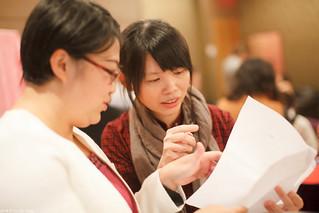 201220精選 (33)