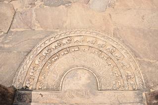 polonnaruwa - sri lanka 26