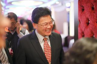 201220精選 (96)