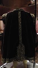 1586 coat Lauenburg 06