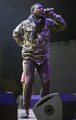 """Roots Manuva - Sónar 2016 - Viernes - 2 - M63C9869 • <a style=""""font-size:0.8em;"""" href=""""http://www.flickr.com/photos/10290099@N07/27674053831/"""" target=""""_blank"""">View on Flickr</a>"""