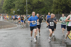 Clare 10K 0219
