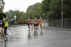 Clare 10K 0154