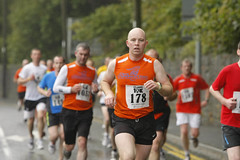 Clare 10K 0199