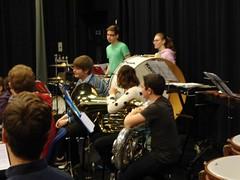 SCYB rehearsal 3