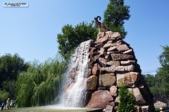 Almaty Tsentralny Park Gorkogo 091 2