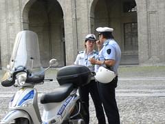2013 06 PARMA CICLORADUNO FIAB 086