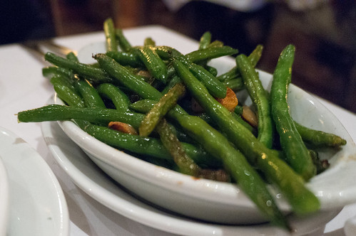 """Green beans (sides) • <a style=""""font-size:0.8em;"""" href=""""http://www.flickr.com/photos/44124329770@N01/9606280944/"""" target=""""_blank"""">View on Flickr</a>"""