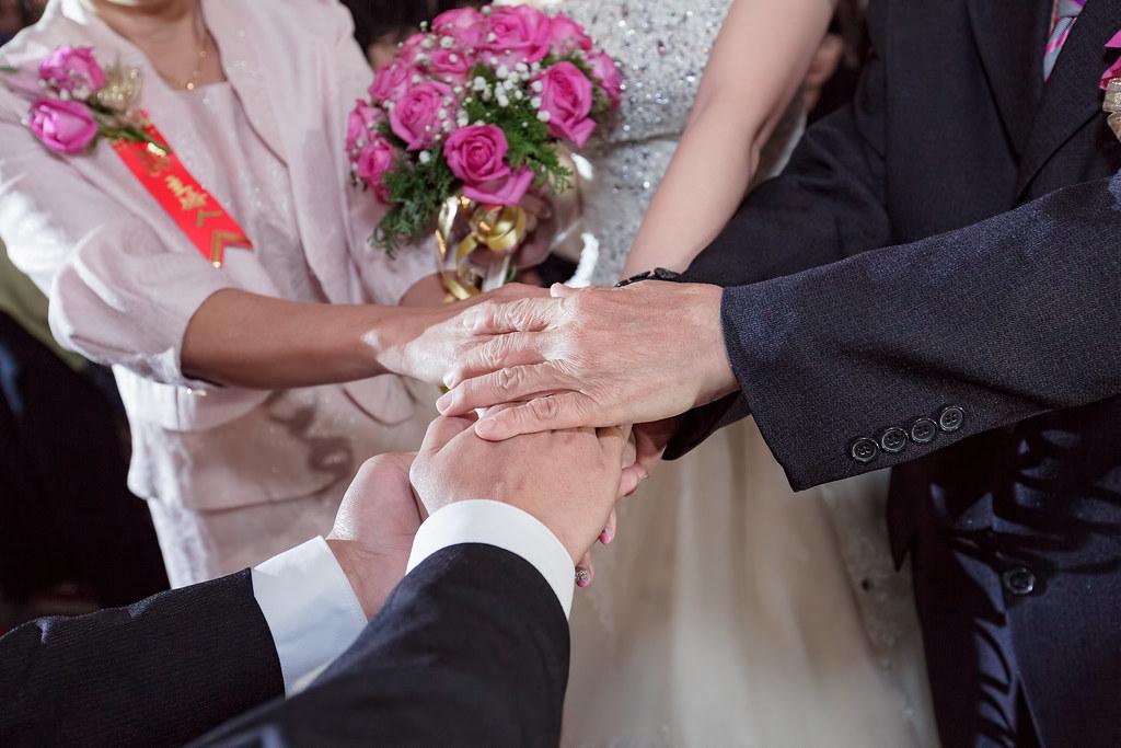 新竹婚攝,新竹國賓,新竹國賓婚攝,國賓婚攝,國賓大飯店,新竹國賓大飯店,新竹國賓大飯店婚攝,婚攝,彥廷&音音091