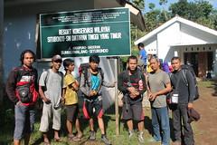 "Pendakian Sakuntala Gunung Argopuro Juni 2014 • <a style=""font-size:0.8em;"" href=""http://www.flickr.com/photos/24767572@N00/27092472931/"" target=""_blank"">View on Flickr</a>"