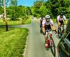velocipede20160528_8732