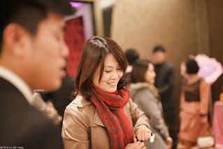 201220精選 (24)