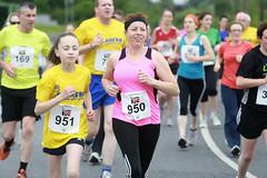 Clare_10K_Run_57