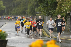 Clare 10K 0244