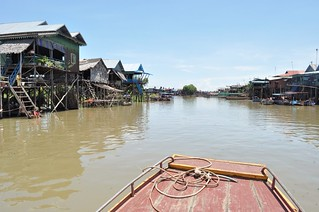 lac tonle sap - cambodge 2014 16