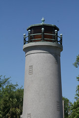 Offner Lighthouse type