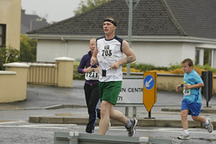 Clare 10K 0308