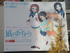 """Akiba Dec 29 • <a style=""""font-size:0.8em;"""" href=""""http://www.flickr.com/photos/66379360@N02/11642472853/"""" target=""""_blank"""">View on Flickr</a>"""