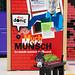 Much More Munsch 2014