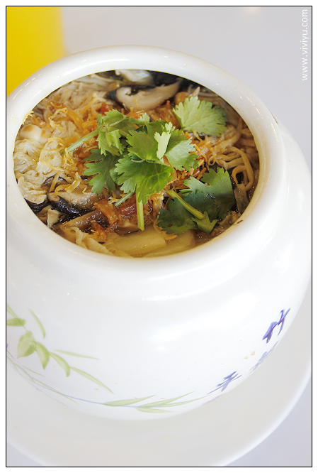 [蘆竹.美食]阿莫客家創意料理~2013桃園金牌好店.回娘家套餐 @VIVIYU小世界