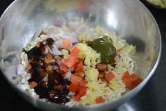 bhel puri recipe, how to make bhel poori recipe-6