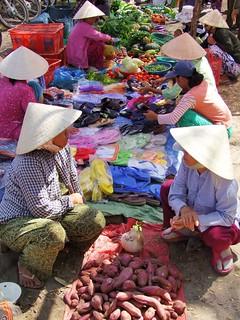 mui ne - vietnam 93