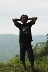 "Pendakian Sakuntala Gunung Argopuro Juni 2014 • <a style=""font-size:0.8em;"" href=""http://www.flickr.com/photos/24767572@N00/26887795470/"" target=""_blank"">View on Flickr</a>"
