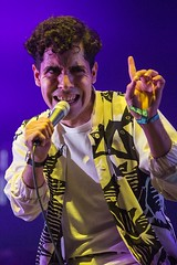 """Neon Indian - Primavera Sound 2016 - 02.06.2016, jueves - 3 - M63C9315 • <a style=""""font-size:0.8em;"""" href=""""http://www.flickr.com/photos/10290099@N07/27401480616/"""" target=""""_blank"""">View on Flickr</a>"""
