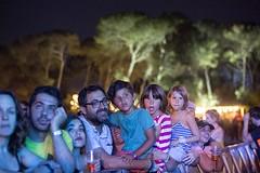 "Manel - Vida Festival 2016 - Viernes - 5 - M63C1164 • <a style=""font-size:0.8em;"" href=""http://www.flickr.com/photos/10290099@N07/27852399210/"" target=""_blank"">View on Flickr</a>"