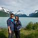 "20160629-Alaska-720 • <a style=""font-size:0.8em;"" href=""http://www.flickr.com/photos/41711332@N00/28274092336/"" target=""_blank"">View on Flickr</a>"