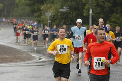 Clare 10K 0203