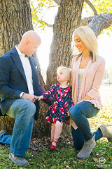 Dallas Family Portrat Photographer-5216